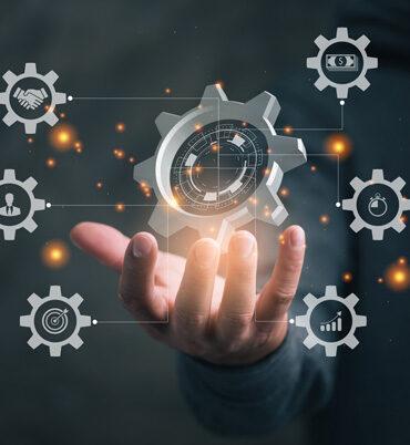 Como potencializar a cultura de risco nas empresas?