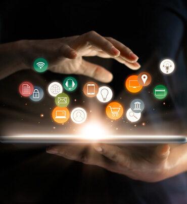 Como aumentar o desempenho da equipe de atendimento digital da sua empresa?